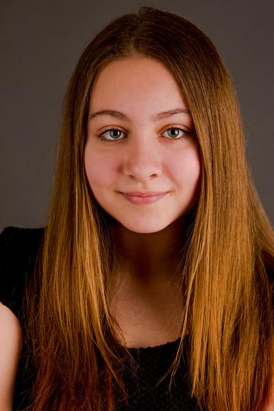 Sarah-Fournier-4328-Edit-7