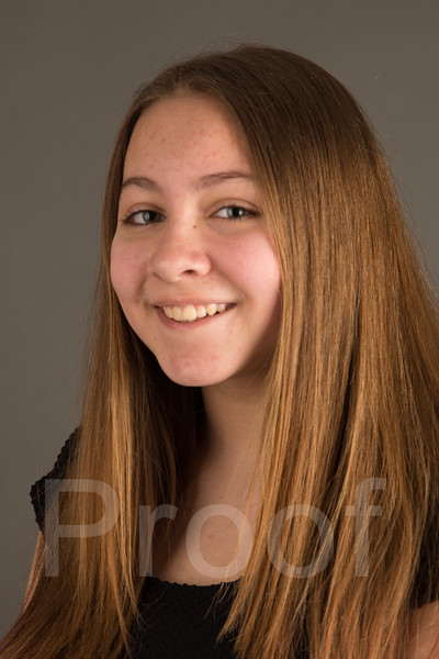 Sarah-Fournier-4309