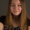 Sarah-Fournier-4325