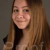 Sarah-Fournier-4322