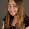 Sarah-Fournier-4307