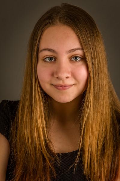 Sarah-Fournier-4328-Edit-5