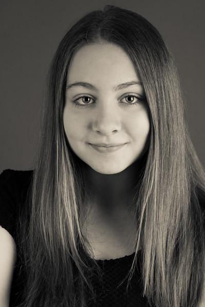 Sarah-Fournier-4328-Edit-2