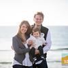 Foust Family Photos_002
