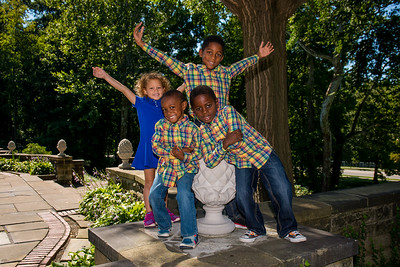 Frank & Daenelle Family pictures-19