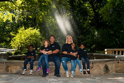 Frank & Daenelle Family pictures-4