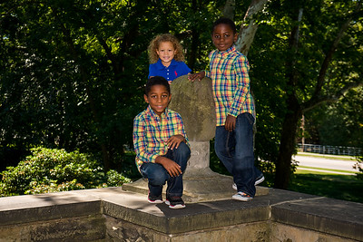 Frank & Daenelle Family pictures-7