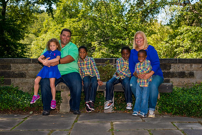 Frank & Daenelle Family pictures-24