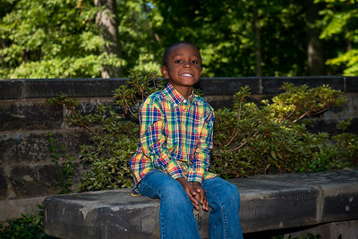 Frank & Daenelle Family pictures-8