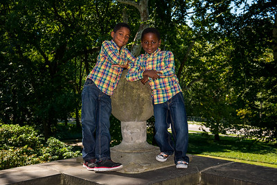 Frank & Daenelle Family pictures-16