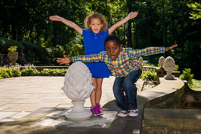 Frank & Daenelle Family pictures-14