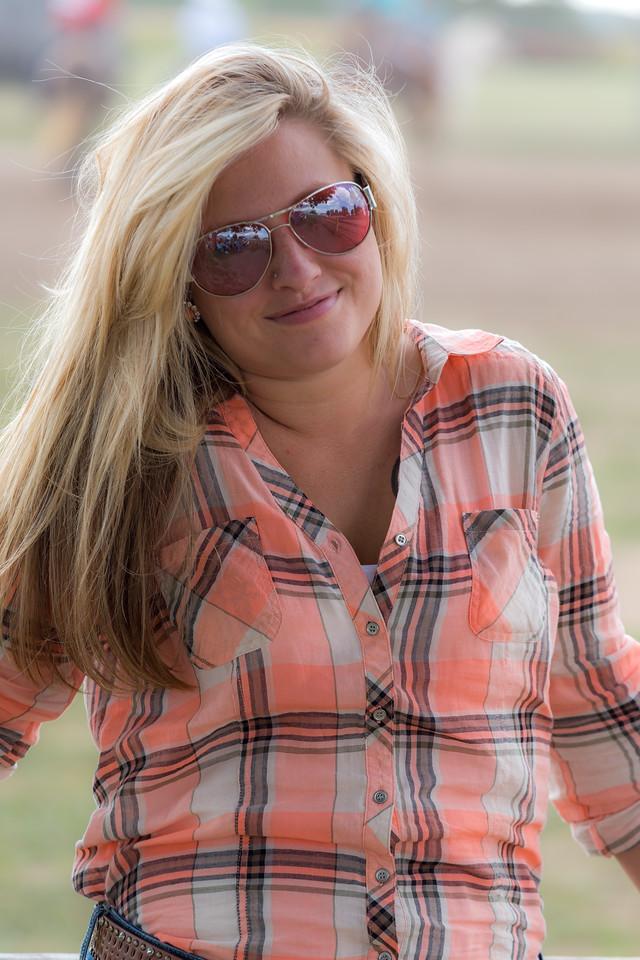Miss Bethany