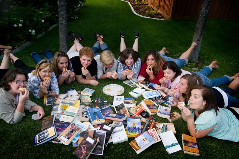20090519_BookClub_0682