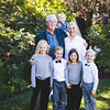 Fulbeck Family Portraits '18_036
