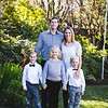 Fulbeck Family Portraits '18_030