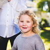Fulbeck Family Portraits '18_109
