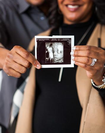Maternity 044