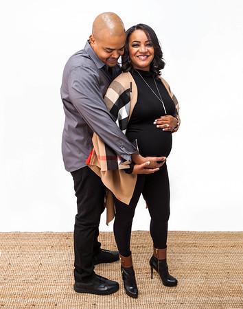 Maternity 019
