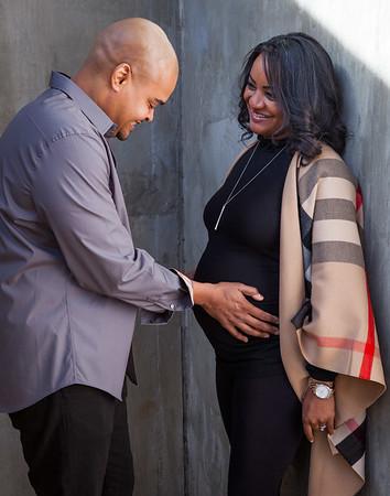 Maternity 066