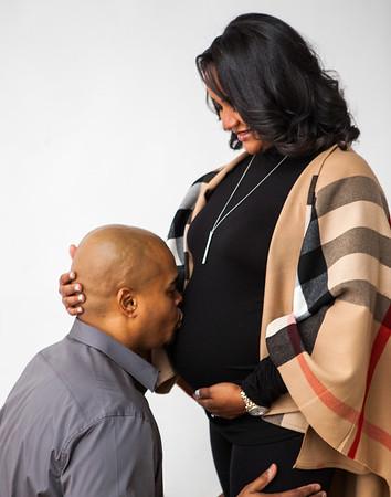 Maternity 035