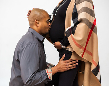 Maternity 037
