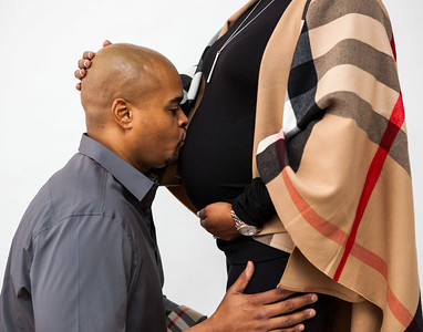 Maternity 036