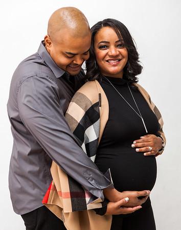 Maternity 020