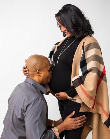 Maternity 034