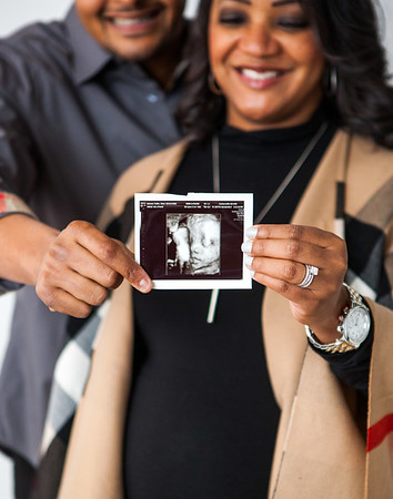 Maternity 042