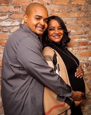 Maternity 072