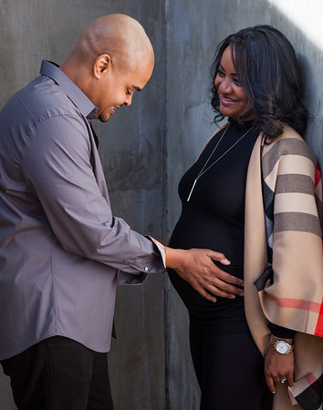 Maternity 067