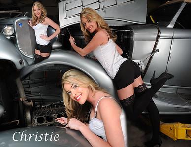 Christie Lincoln 85 x 11(3)