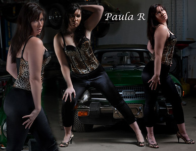 Paula TR6 11x8 5 Collage liquify and blur 3