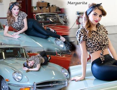 Margarita Calendar 11 x 8 5 v5