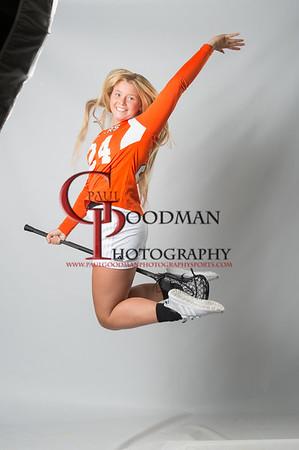 GC Lacrosse