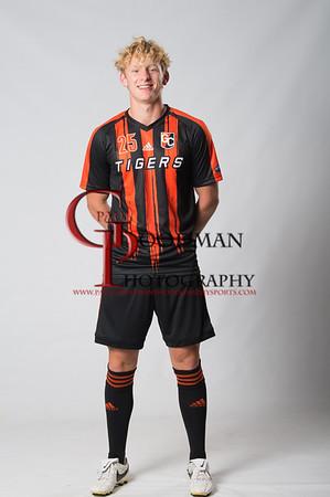 GC Soccer 2020