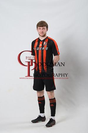 GC Soccer 21
