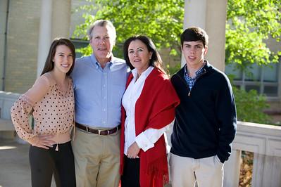 GH & Family
