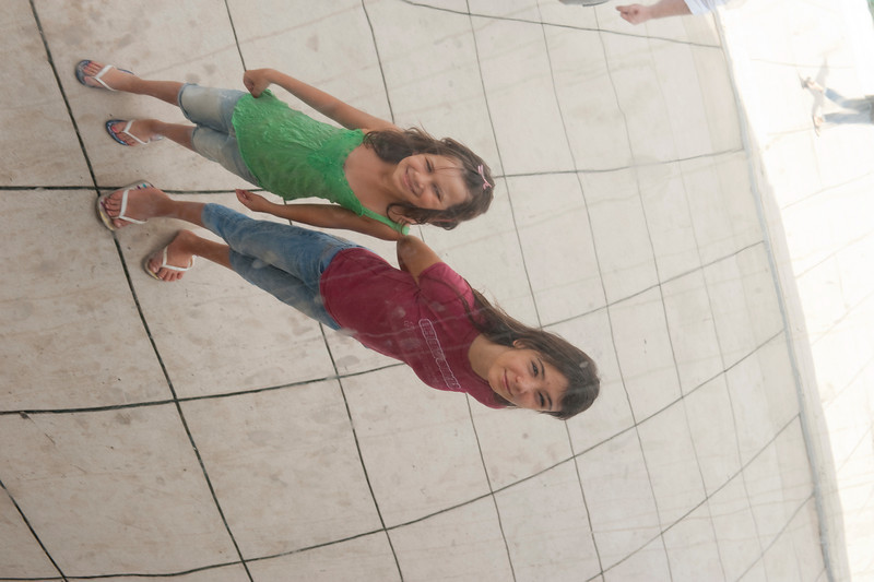 sisters1101