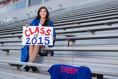 Gabby-221