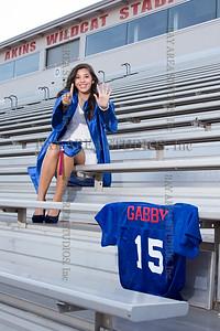 Gabby-215