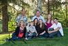 1406_Family_0040