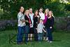 1406_Family_0002