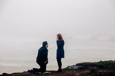 Gabe's Proposal-105