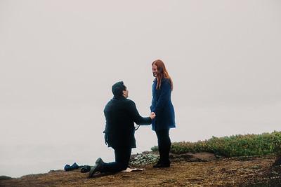 Gabe's Proposal-112