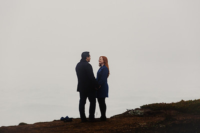 Gabe's Proposal-102