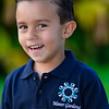 Gabe school portraits 2020-29
