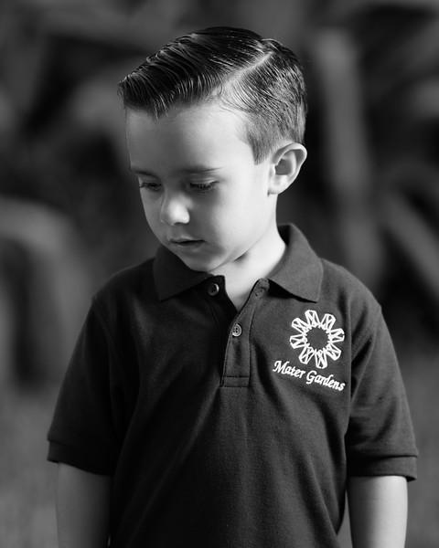 Gabe school portraits 2020-42