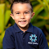 Gabe school portraits 2020-12