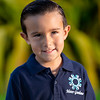 Gabe school portraits 2020-47